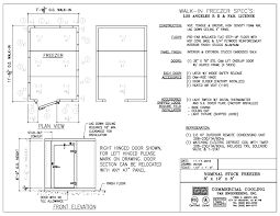 208 single phase wiring diagram hp s fixture wiring library best of 8145 20 wiring diagram news co in volovets info