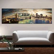 Large Painting For Living Room Large Canvas Prints For Living Room Yes Yes Go