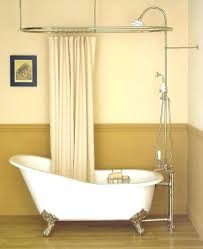 charming old fashioned tubs old fashioned bathtub stupendous old fashioned bathtubs old fashioned tub shower faucets