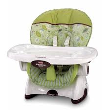 table high chair. elegant fisher price table high chair 30 for your home design ideas with h