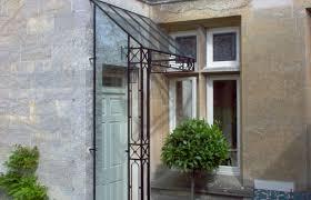 rustic door charm with door ideas medium size front door print gl canopy how to build types cad architecture
