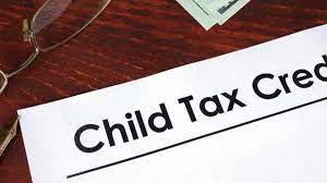permanently expand Child Tax Credit