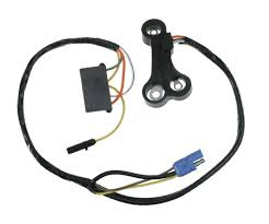 alloy metal products ne performance mustang 1970 mustang alternator wiring harness tach best on market usa