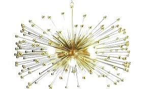 full size of modern gold chandelier uk rose all chandeliers awesome you can actually home