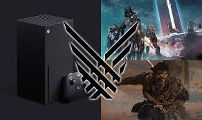 Gaming Latest Video Game News Updates Reviews Express Co Uk