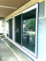 replacing glass in door replacing sliding door with french door french door installation cost french door