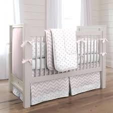 grey and white baby bedding canada crib uk elephant nursery gray