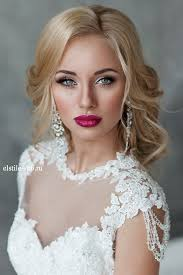 143 best wedding makeup images on bridal hairstyles wedding hair and makeup ideas