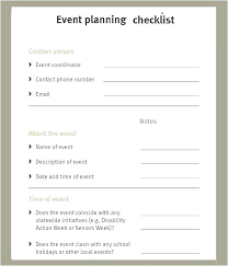 Free Event Planner Templates Free Event Planning Templates Timetable Template Venue