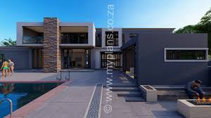 Nice House Designs In South Africa My Building Plans South Africa Building Industry Marketplace