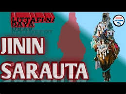 Download littafin hausa 2 5.1.2 and all version history for android. Labaran Batsa Hausa Novel Complete Mafarkin Abdoul Complete Hausa Novel Gidan Novels A Complete Scumbag There S Nothing That He Won T Do