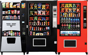 Used Vending Machines Phoenix Beauteous Vending Machine Parts Phoenix AZ American Eagle Vending Machine