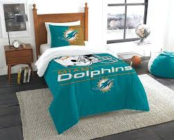 raiders comforter set dolphins cheerleaders a dolphins draft twin comforter oakland raiders comforter and sheet set