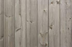 weathered grey wall free photo