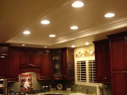gallery fluorescent kitchen ceiling. Idea For Replacing The Lovely Fluorescent Lighting In Led Kitchen Light Fixturesten Ceiling Lamp Brown Gallery I
