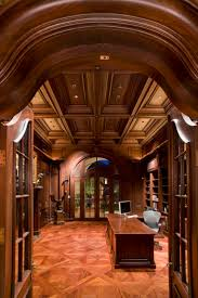 home office luxury home. 25 best classic home office furniture ideas on pinterest study neutral and luxury