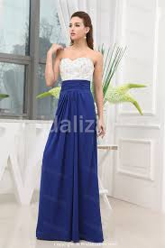 Cute Dresses For Wedding Guest Oasis Amor Fashion