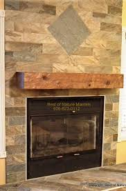standard height for fireplace mantel decorating ideas contemporary photo and standard height for fireplace mantel interior