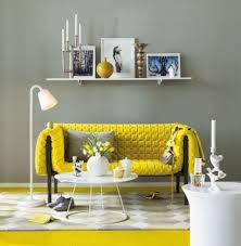 Top Interior Design Universities Inspiration Where To Study Interior Design In SA