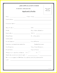 Registration Form Template Google Docs Format Google Forms