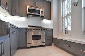 boston kitchen designs. Happy Customers Boston Kitchen Designs