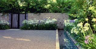 Small Picture Gravel Garden Design Ideas front garden ideas gravel garden