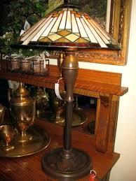 stain glass lamp stained glass lamp stained glass lamp shade