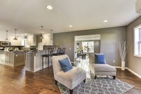 Living Room Staging Home Staging Staging To Sell Organized Homes Staging By