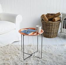 nordic style furniture. our greenwich small copper coffee table the white lighthouse offers living room furniture and home nordic style a