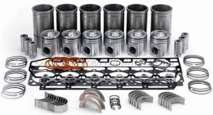 international navistar diesel rebuild kits engine rebuild navistar kit