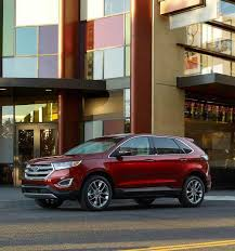 2018 ford colors. unique ford 2018 ford edge to ford colors