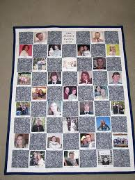 Family Tree Photo Quilt Just Made This For My Grandmother Family ... & Family Tree Photo Quilt Just Made This For My Grandmother Family Tree Quilts  Ideas Family Quilts Adamdwight.com