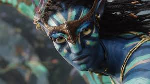 avatar now officially the highest grossing movie of all time blake
