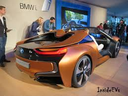 2018 bmw 18. unique bmw bmw i8 i vision future interaction for 2018 bmw 18