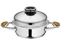 <b>Одноразовая посуда</b> - Агрономоff