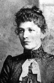 Frances McDermott (Smyth) (1865 - 1949) - Genealogy