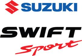 Suzuki Logo Vector (.EPS) Free Download