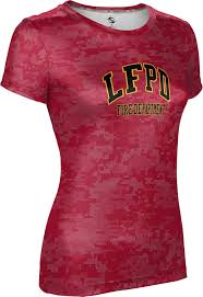 Lockwood Dyes Color Chart Womens Lockwood Fire Protection District Fire Department