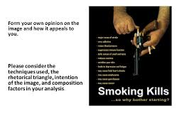smoking kills so why bother starting ppt video online  4