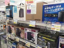 パソコン 工房 松山