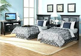 twin beds for teenagers. Interesting Teenagers This Is Girls Twin Bedroom Set Decor Bed Sets Kids Furniture  For   Throughout Twin Beds For Teenagers