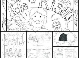 Church Coloring Pages To Print Rch Coloring Pages Printable Page
