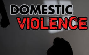 trumbull county domestic violence task force hosts round table wfmj com news weather sports for youngstown warren ohio