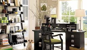 Full Size of Office:beautiful Ideas Home Office Stunning Home Office  Decoration Ideas Stunning Home