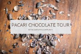 pacari chocolate tour in the santa rita community photo essay  pacari chocolate tour in the santa rita community long haul trekkers