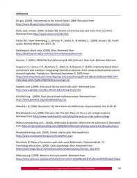 essay sell essays online buybestcheapessay technology