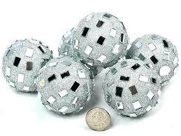 Decorative Ball Bowl Unique Decorative Balls For Bowls Brilliant Red Decorative Balls For Bowls