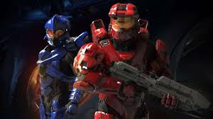 Halo 5 Guardians - PS3 - Torrents Games