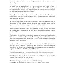 Cover Letter Server Position No Experience Ameliasdesalto Com