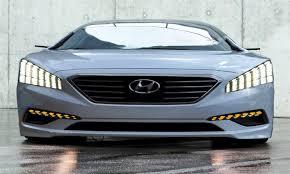 new car release dateswwwNewCarReleaseDatesCom 2020 Cars 2020 New car Release Dates